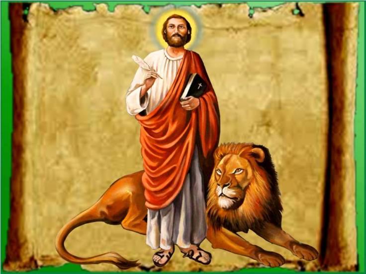 san marcos de leon oracion fuerte para amansar y dominar con P.jpg